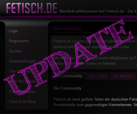 480_update.jpg