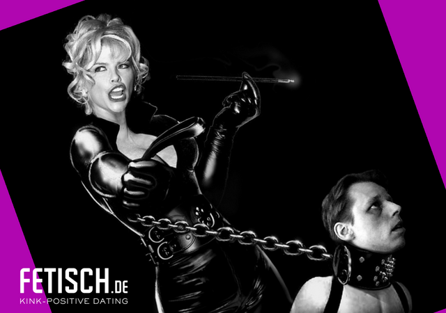 Magazine Banner - Join Now [Fetish.com] (1).png