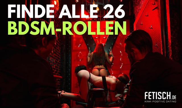 News Feed Posts - BDSM Roles Series Fetish.com.png