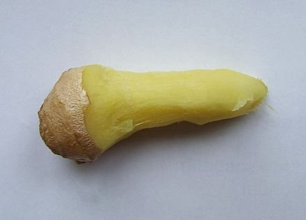 440px-Ginger_Finger_for_Figging.jpg