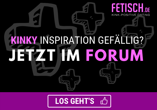 Magazine Template for CTA Banners - Join Now Fetish.de (2).png