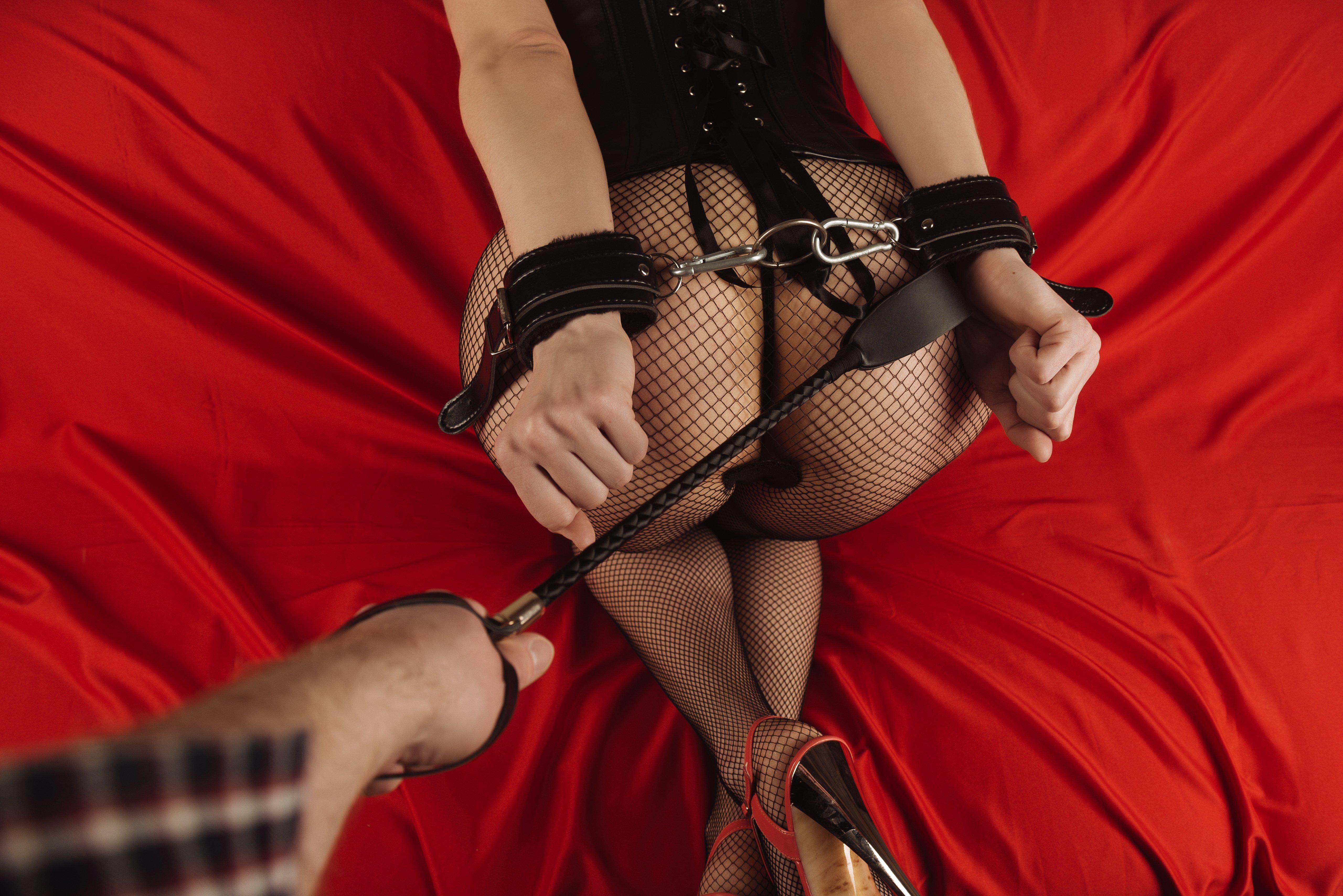 Frau spanking Spanking Kurzgeschichten