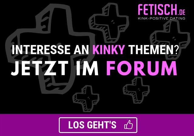 kinky_themen_forum.png